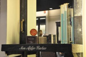 Contact t l phone barbier chez mab mon atelier barbier - Piscine saint amand les eaux horaires ...