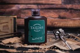 tailors-hair-and-body-wash-chez-mab
