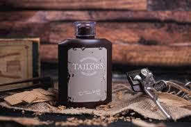 tailors-tea-tree-wash-chez-mab