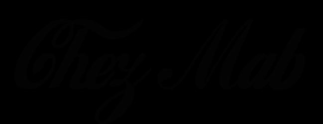 logo-chez-mab-retina-light