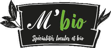 chezmab-mbio-logo-specialites-locales-et-bio