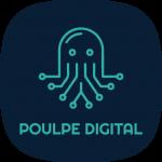 chezmab-partenaire-poulpe-digital