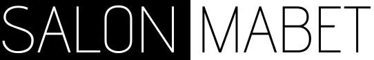 chezmab-salon-mabet-logo-coiffure