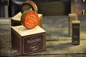 GAMME-TAILORS-CHEZ-MAB