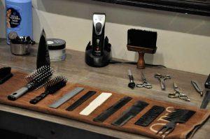 chez-mab-salon-barbier-prestations