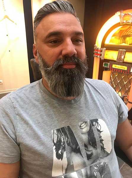 style-barbe-chic-CHEZ-MAB-SAINT-AMAND-LES-EAUX