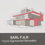 france-agencement-renovation