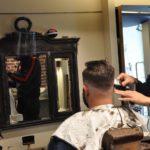 coiffeur barbier valenciennes