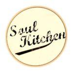 restaurant soul kitchen saint amand les eaux